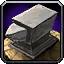 WoW Blacksmithing Leveling Guide